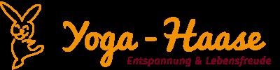 Yoga-Haase - Entspannung und Lebensfreude